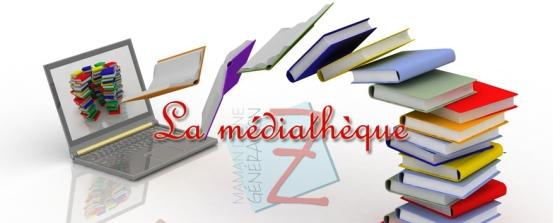 logo-mediatheque-mdgz