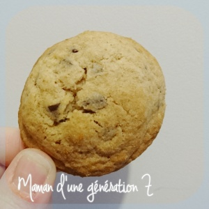 cookies-mdgz