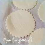 mdgz-galette_sucette-07