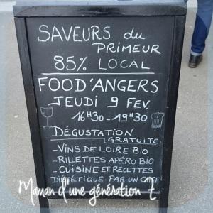 saveurs-du-primeur_mdgz-01
