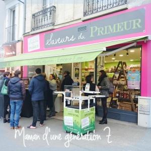 saveurs-du-primeur_mdgz-02