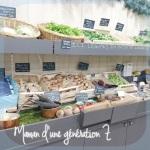 saveurs-du-primeur_mdgz-08